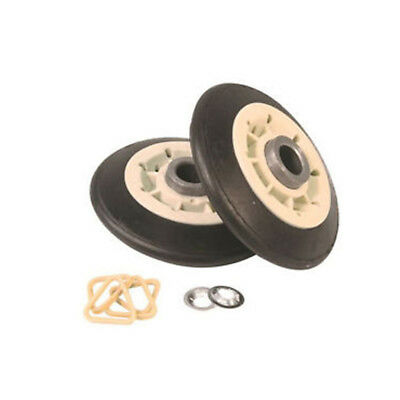 349241T Whirlpool Dryer Support NON-OEM 349241T ( 2 Pack)