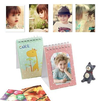 Picture Album Case Photo For FUJIFILM Instax Mini8/Mini7s/mini50/mini90/mini25