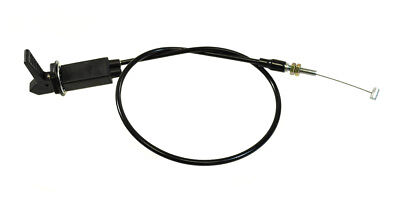 SPI Choke Cable Replaces Polaris OEM# 7080946 600 700 800 Classic XC SP RMK