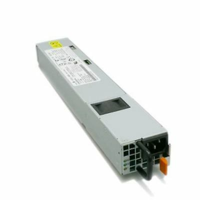 Cisco C4KX-PWR-750AC-R - CATALYST 4500X 750W AC FRONT TO - COOLING POWER SUP...