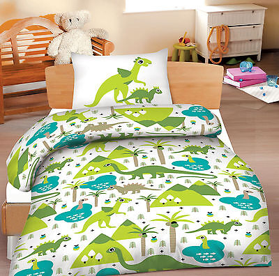 wow neuheit pj masks pyjamahelden kinder bettw sche wendebettw sche 135x200 eur 34 95. Black Bedroom Furniture Sets. Home Design Ideas