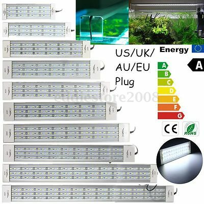 Chihiros A-Series Aquatic Aquarium 5730 SMD 12-39W LED Fish Tank Light 20-60cm