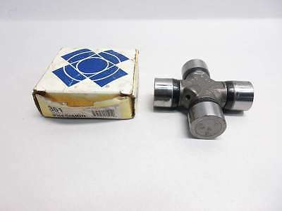 New Precision 351 Universal Joint U-Joint D519349