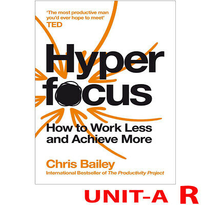 Neil Gaiman Collection Chris Riddell Box Set  Paperback Brand New Pack