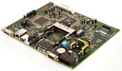 Refurbished NEC Aspire IP1NA-NTCPU-B1 Enhanced CPU Card 512 Ports (0891038)