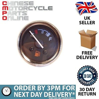 Scooter Fuel Level Gauge for Lexmoto Tommy 125
