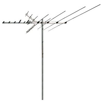 Rca Ant3037z Outdoor Digital Tv Antenna