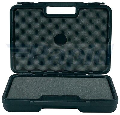 Voltcraft 28037C75 Digital Multimeter Storage Case