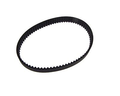 HQ 2GT Timing Belt 6mm Width - 180mm*6mm