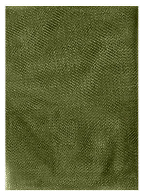 olive drab mosquito netting for camping and outdoors activities rothco 8043