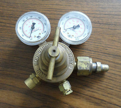 Victor Pressure Regulator Part Number Sr250C-346