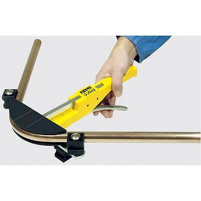 Rems Swing Onehand Pipe Bender 153022 14-16-18-20-25/26