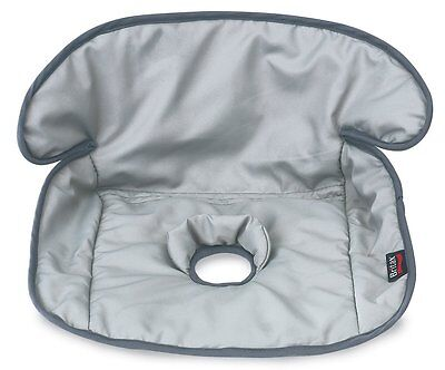 Britax Waterproof Seat Saver Liner For Car Seats and More Brand New!!