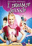 I Dream of Jeannie - The Complete Third DVD