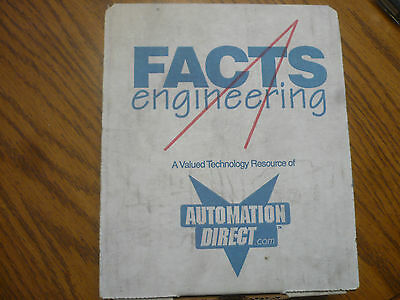 New Facts Engineering F4-16PID Coprocessor