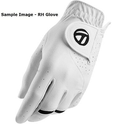 TaylorMade Golf 2016 All Weather Mens Right Hand Golf Glove