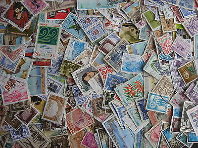 MIDDLE EAST mixture (duplicates,mixed cond) 250 mostly older large,small