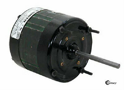 1550 RPM NEW AO SMITH MOTOR 993 1//10 HP
