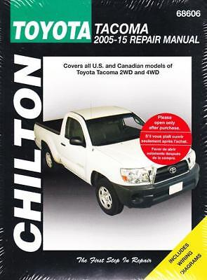 2007 2010 2011 2012 2013 2014 toyota tundra sequoia chiltons repair rh picclick com 2012 toyota tundra service manual 2014 toyota tundra service manual