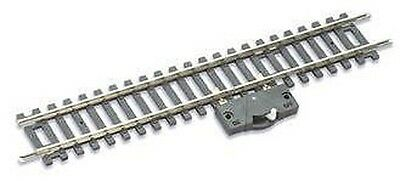 Peco ST-205 Setrack Isolating Track with Switch OO/HO Gauge