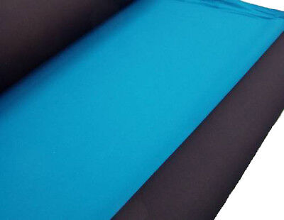 Neoprene wetsuit drysuit material fabric sheet sheets Spruce