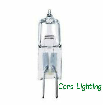 Microwave Oven Light Lamp Bulb Base Design 230V 20W Replacement With LamphoBLBP