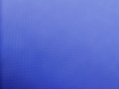 Neoprene wetsuit drysuit material fabric sheet Blue Tufftex/Canary Yellow 7mm