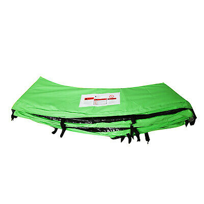 LIFESPAN REPLACEMENT TRAMPOLINE PAD COVER 8 10 12 14 16ft