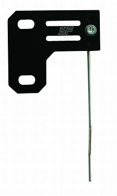 SF Archery Magnetic Clicker for Recurve Bow Archer