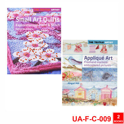 Ali Sparkes Collection 5 Books Set Dark Summer,Out of This World,Wishful Thinkin