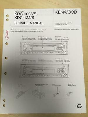 Kenwood Excelon Kdc X396 Wiring Diagram further Main Switch Wiring Diagram Kingcraft Generator 3250 further Home Camera Wiring Diagram moreover Kac 1023 Wiring Diagram in addition Gm 700r4 Internal Wiring Schematic. on wiring diagram for kenwood car stereo