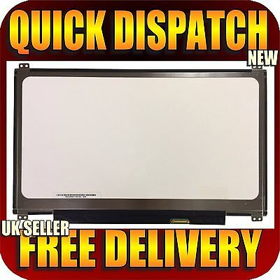 ASUS CHROMEBOOK C300MA C300 SERIES Screen Replacement for Laptop New LED HD