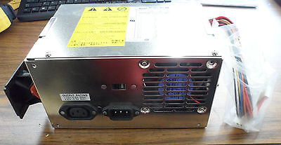Astec Power Supply Part Number Aa14102