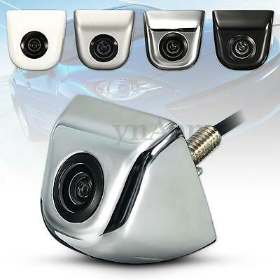 170° HD Telecamera Retrocamera Auto CMOS Night Vision Camera impermeabile Nuovo
