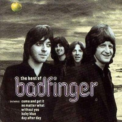 Badfinger : The Best Of Badfinger CD (1995)