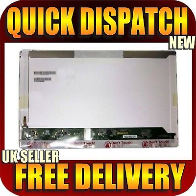 """New Laptop Notebook Led Screen Display 14.0"""" For Hp Elitebook 8440P"""