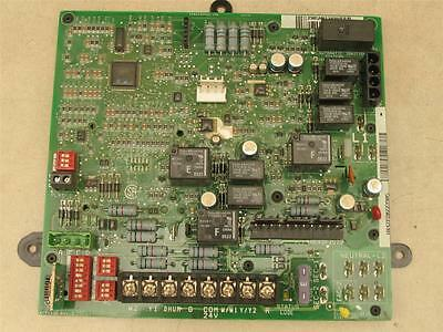 Carrier Bryant CEPL130456-01 Furnace Control Circuit Board HK42FZ022