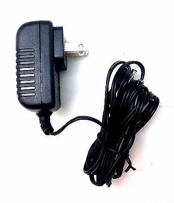 Shed Pal As Seen TV AC Adapter 3.5V Pet Hair Remover Dog Cat Groom Vacuum Fur
