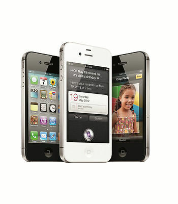 Iphone 4 Full Printed User Manual Guide Instructions 179 Pages A5