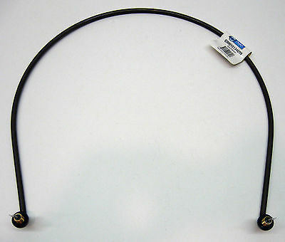 W10518394 for Whirlpool Dishwasher Heating Element W10134009 PS1960583 AP5690151