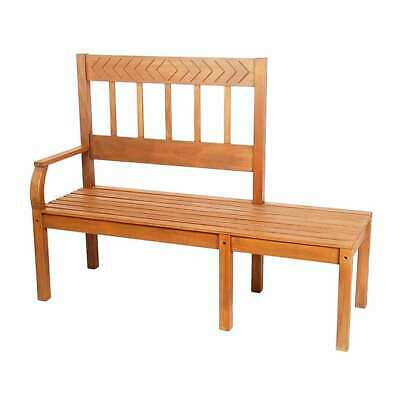 ACHLA Oxford Tree Bench - OFB-18N