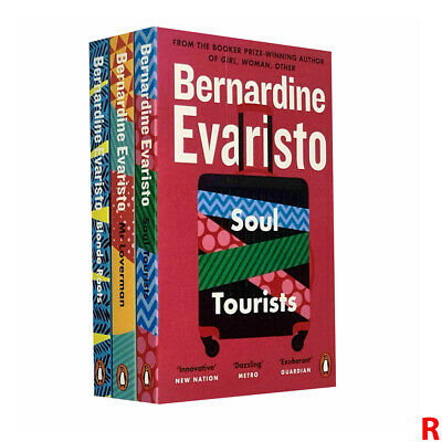 Supertato Collection Sue Hendra 3 Books Set Pack Hap-pea Ever After, Barry NEW