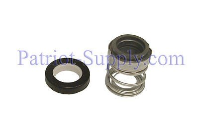 Seal Kit #7 To Fit B&g 100 Series Replaces 118681, 816706-001, Rm-880W