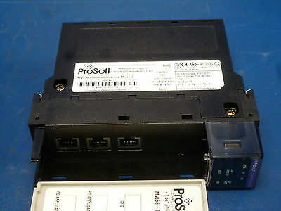 New ProSoft MVI56-DNP/1.03 MVI56DNP SOFTWARE