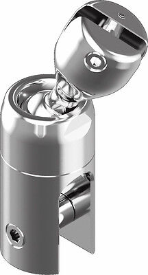 Wasi POWER BALL (AISI 316Ti) for Chain ø 6-13 mm ARBO-INOX