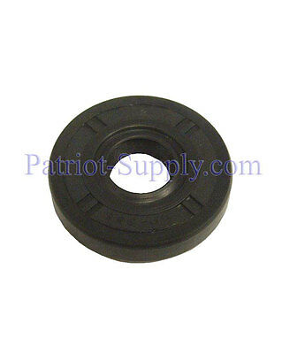 Lip / Shaft Seal To Fit Suntec J Pump-Replaces 135272 (Rs-1035)