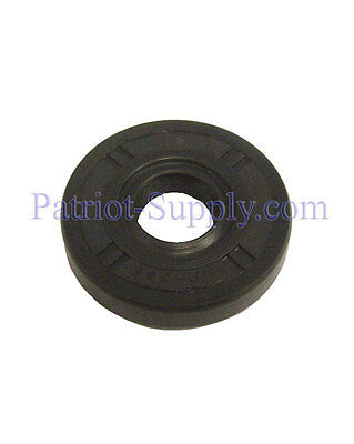 Lip Seal To Fit Suntec A & B Pumps-Replaces 3754734-Made Of Viton For Bio Fuel