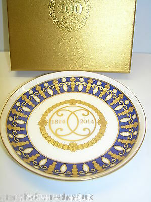 Lords The Home Of Cricket Coaster By William Edwards 200 Year Celebration Boxed