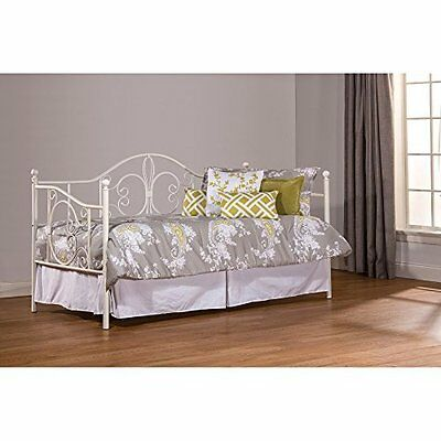 Hillsdale Furniture Hillsdale Ruby Metal Daybed New