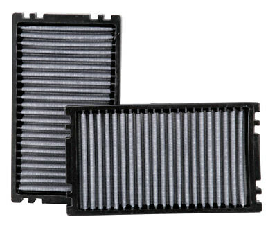 VF2007 K/&N Cabin Pollen Air Filter Genuine Brand New KN Product in Box!
